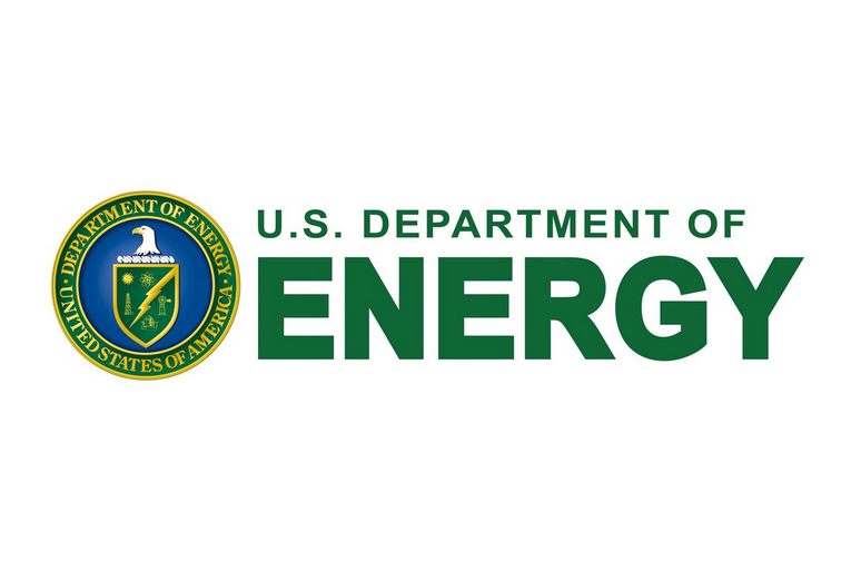BPC Releases Policy Recommendations to Build on U.S. Energy Abundance and Efficiency Gains