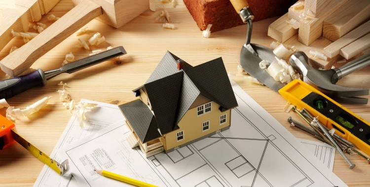 PG&E Launches New Home Upgrade Program