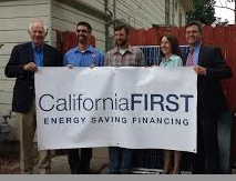 Our Partnership with CaliforniaFIRST's PACE Financing. Are You Taking Advantage?