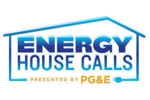 Energy House Calls By PG&E - CES Pro - El Dorado Hills, CA