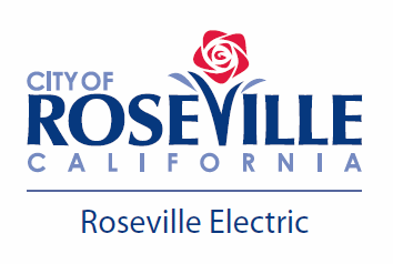 Roseville Electric Spring 2015 Air Conditioner Rebate
