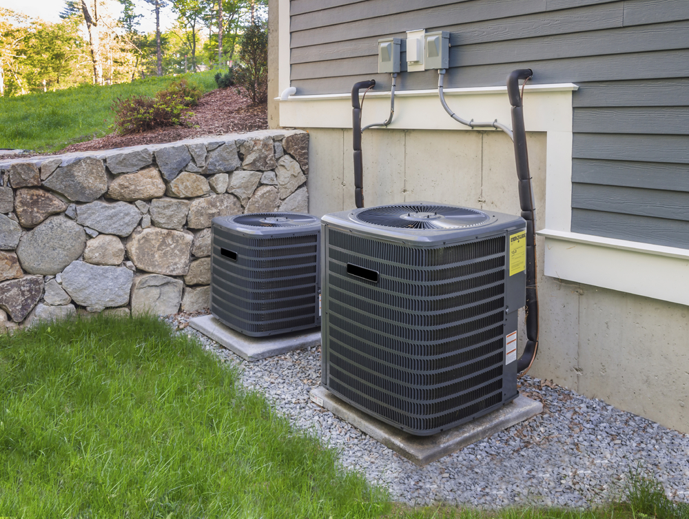 The Importance of Preventative Maintenance for Your AC Unit