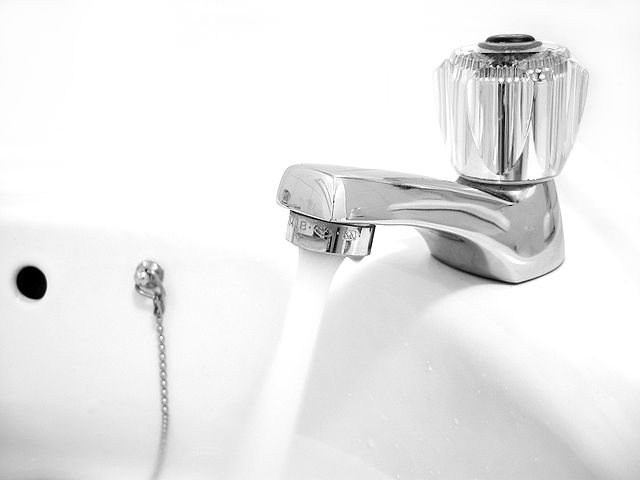 Cutting Down on Water Usage in 5 Easy Steps