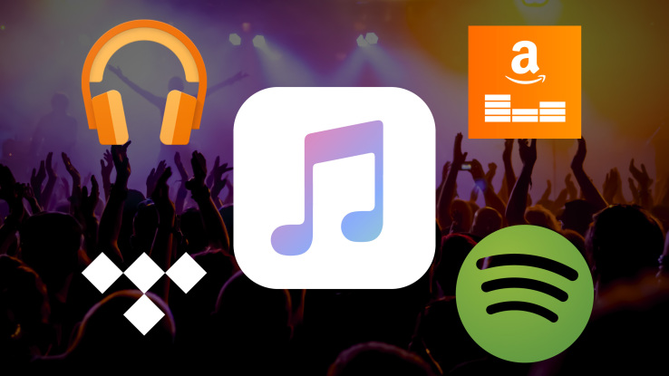 3 Reasons We Struggled to Like Apple Music: Part 3 of 3
