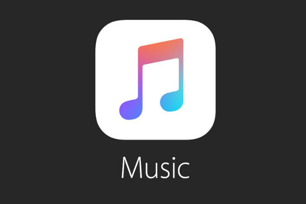 3 Reasons We Struggled to Like Apple Music: Part 1 of 3
