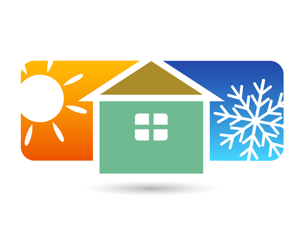 Our Heating & Cooling Preventive Maintenance Deal