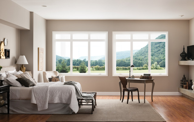 Beautifying Your Home with New Windows