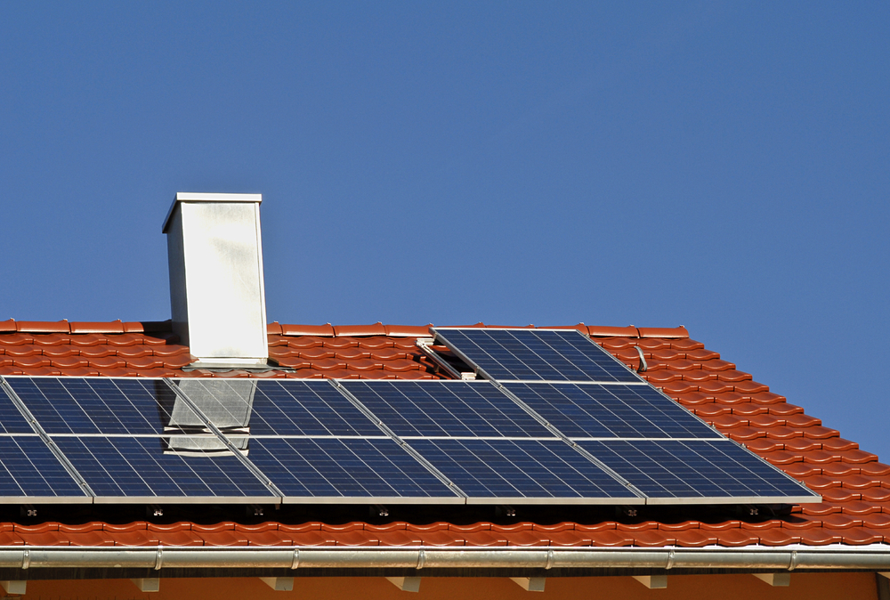 5 Ways to Maximize Solar Power Savings