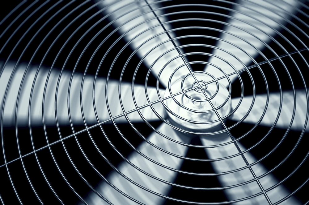 Ignoring AC Maintenance - What's The Worst That Could Happen?