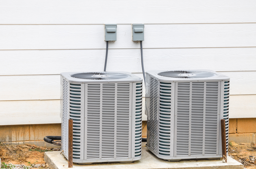 Is Your AC Unit The Right Size for Your House?
