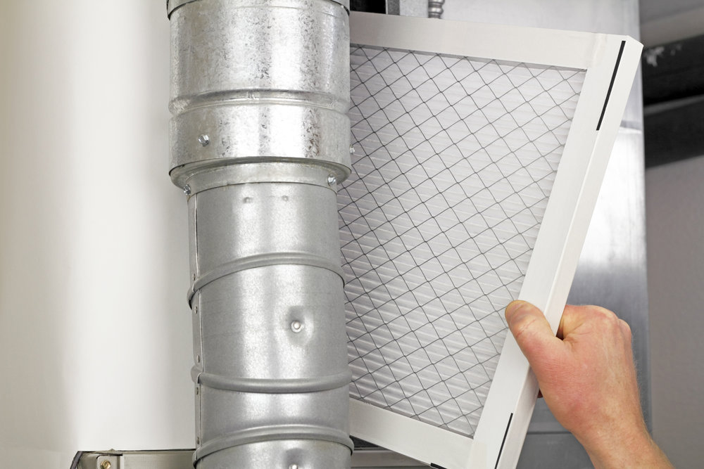 Is Your Furnace Prepared to go the Distance?