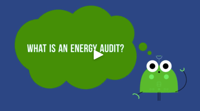 What an Energy Audit Can Show You For Your El Dorado Hills Home