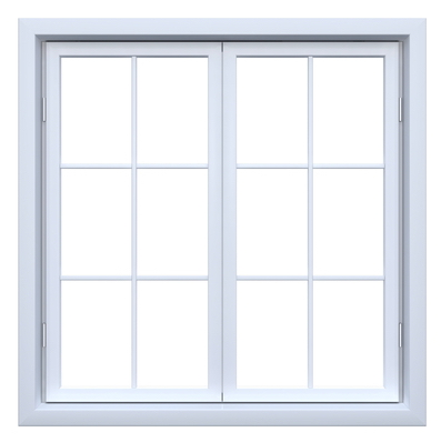 New Windows Can Save You Money All Year Long!