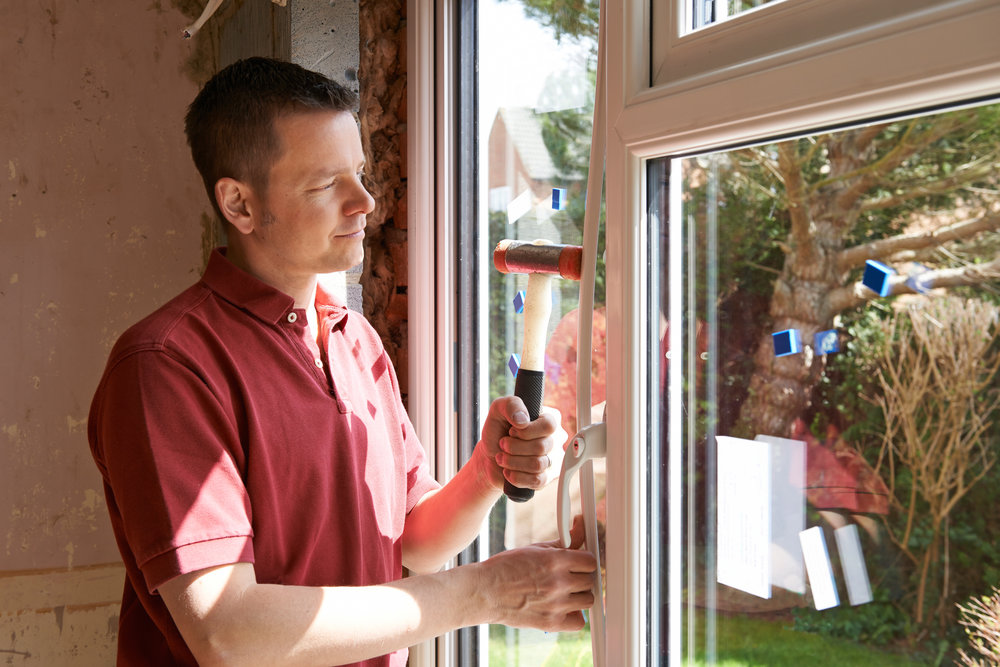 Your Guide To Window Energy Ratings
