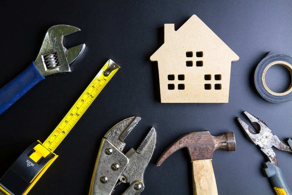 5 Must-Do Home Maintenance Tasks for Every New Homeowner
