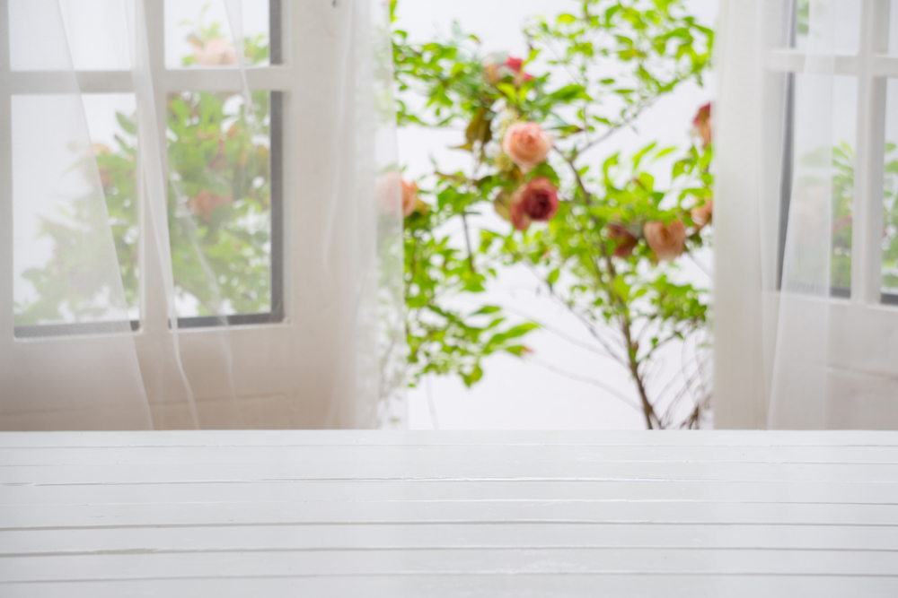 Why Spring Is the Perfect Time for an Energy Audit