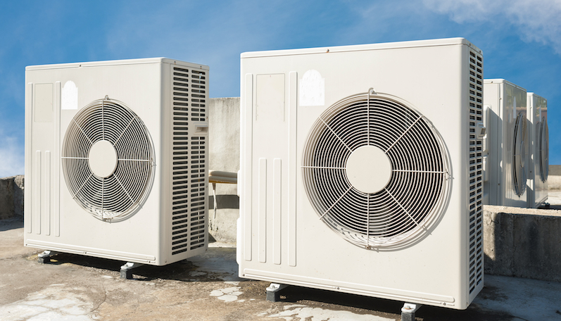 Keep Your Facility Costs Down with an HVAC Maintenance Plan