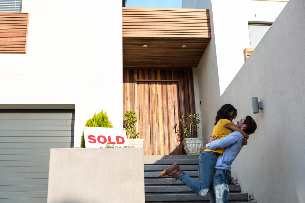 5 Things You Should Consider As a New Homeowner