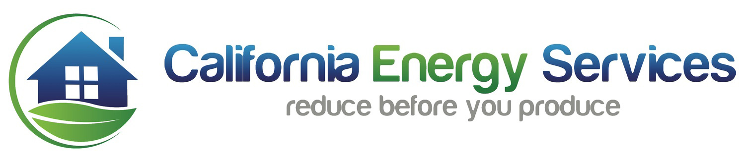 California Energy Services