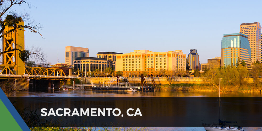 HVAC Installation & Repair Services in Sacramento, CA - CES Pro